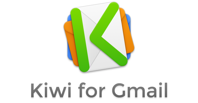 Kiwi for                                 Gmail, Windows full version.